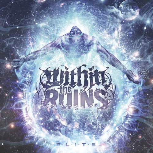 Within the Ruins - Tractor Pull