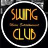 Sway - Swing Club - Musica Matrimonio