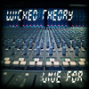 Live For - Weeknd Ft. Drake (Wicked Theory Remix]