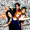 Paramore - Decode mp3