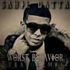 Drake Worst Behavior Trap Remix Mp3
