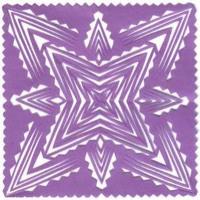 Pawel Szymanski - Three Pieces For 3 Recorders Accompanied By Metronome