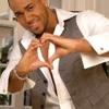 INTRO DALE BIEN SUAVE + NOCHE DE SEXO - - W & Y FEAT AVENTURA - - RMX 2013  - - DJ ISM@ ♪ !