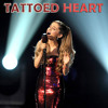 Tattooed Heart - Live at AMA 2013