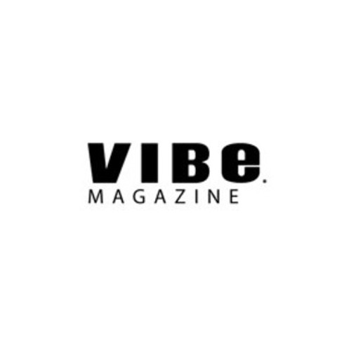 MitiS - 30 Minute Drum & Bass Mix - Vibe Magazine *Free DL*