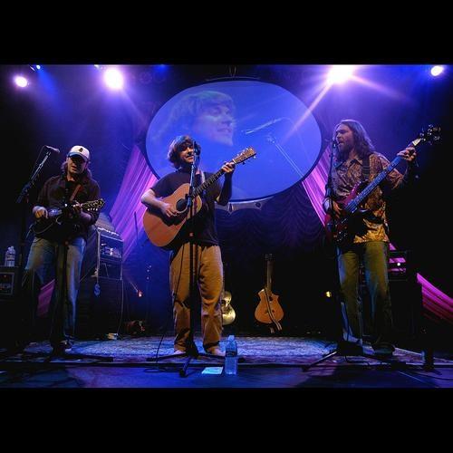 Keller Williams Presents Grateful Grass - REX - Live at The Fillmore Auditorium, Denver, CO