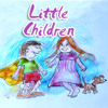 Little Children (Lyrics Jenny Dyer - Vocals and Music Claire Adamik and Lee Turner)