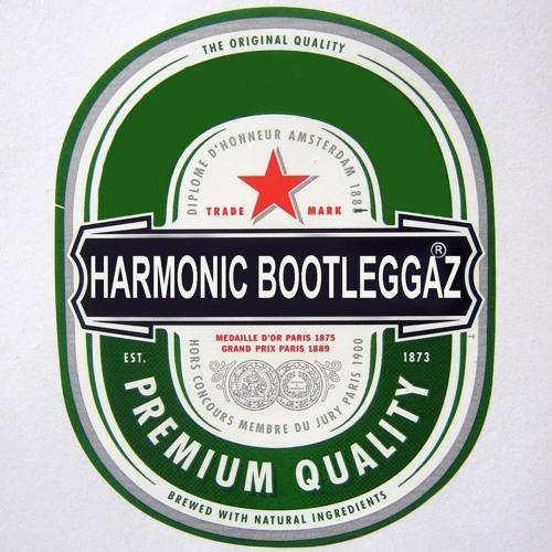 Fat Joe Lean Back Mastamonk vs. Boriquas On Da Set (Harmonic Bootleggaz Refix)