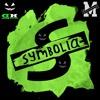 Symbolia -Dutis House (LH) (ORIGINAL MIX)