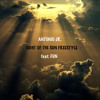 Download Sight Of The Sun Freestyle (Feat. FUN) Mp3