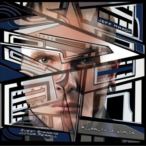 Jeff Hardy - Time & Fate