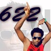 Rj kanierra - Money (album 622)2013