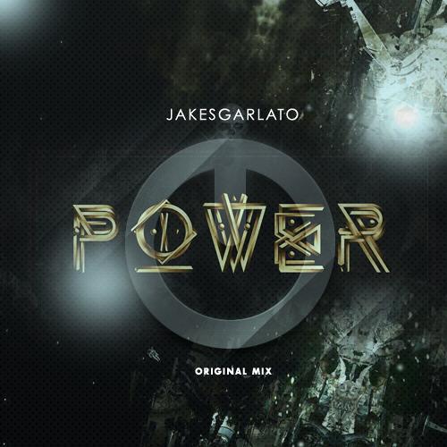 Power by Jake Sgarlato