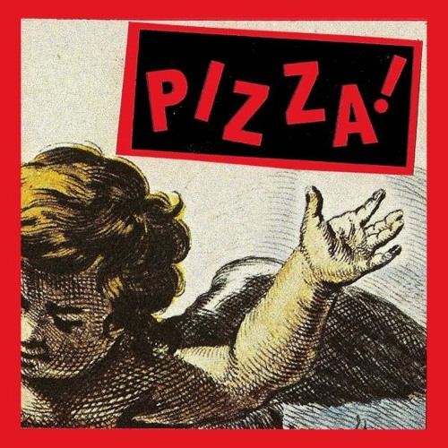 Pizza!: The Future?