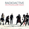 Radioactive - Pentatonix ft. Lindsey Stirling (Imagine Dragons Cover)