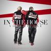 DJ's BeyondRest - In The House Volume. 1 Mixtape