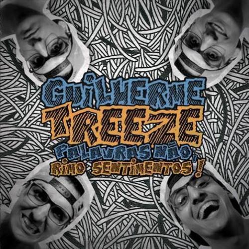 Treeze - Supere Sua Ação (Part. MC Yob E DJ WagnãoProd. Said No Beat)