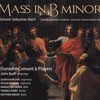 04 Bach  Mass In B Minor BWV 232  Gloria In Excelsis Deo