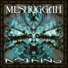 Meshuggah - Rational Gaze   Full instrumental cover