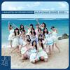 JKT48s 4th single, Manatsu no Sounds Good! - Musim Panas Sounds Good!.  NOW ON SALE!