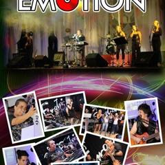 Clarear (Roupa Nova) - Banda Emotion