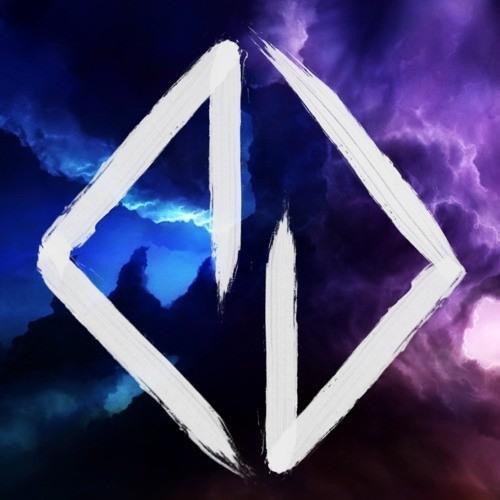 Avius - Facing The Storm [Free Download]
