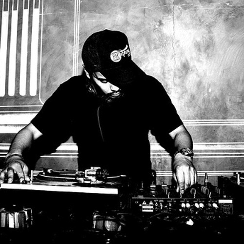 Tamala: Him (DJ Mitsu The Beats Remix)