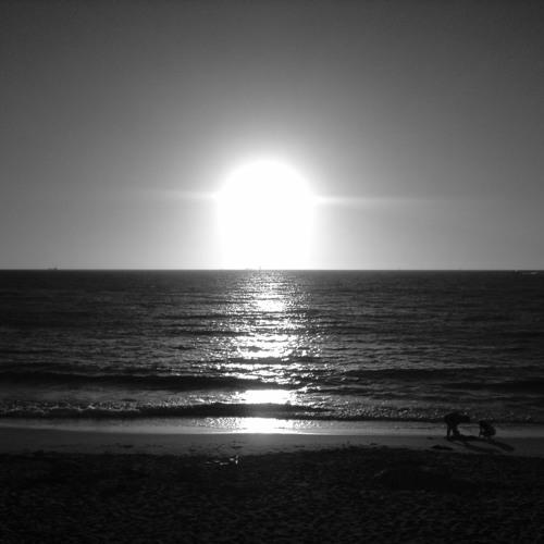 Summer Vibes Mix #001 / 16.07.13