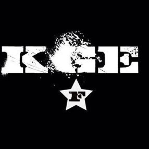 KGESHOUD - Stop Hating