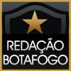 Hino do Botafogo (Oficial) Portada del disco
