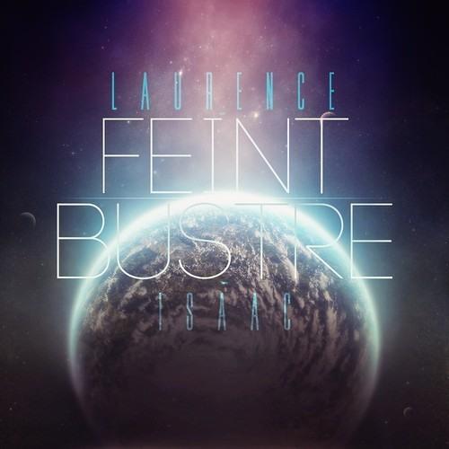 Feint - Laurence