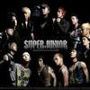 Super Junior - Don't Don mp3