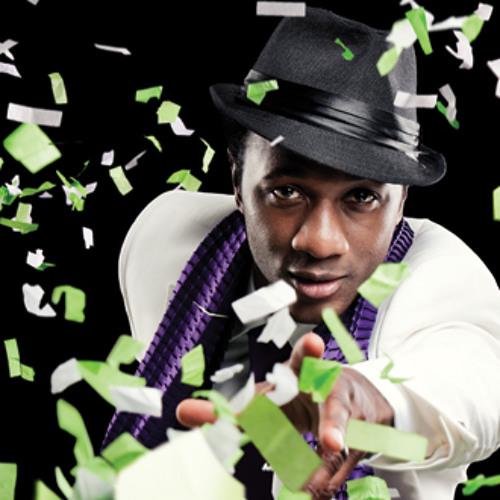 Aloe Blacc - I Need A Dollar (Fortheye Bootleg)