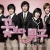 Kim Hyun Joong (SS501) - Because I'm Stupid - Fan Instrumental Cover