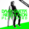 Salvano Volez, Alii Dos Santos Vs David Guetta - Play Hard (Thomas W Havana PVT) Free Download