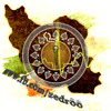 Az Ghazal Ta Khalije Fars