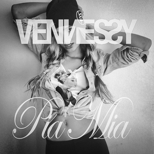 Drake - Hold On, We're Going Home (Pia Mia & Vennessy Remix)