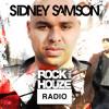 Clinton Sparks ft. Macklemore, 2chainz - Gold Rush (Maestro Harrell Remix) on Rock The Houze Radio