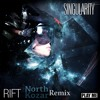 Singularity - Rift feat. Jenn Lucas (North Kozar Remix)