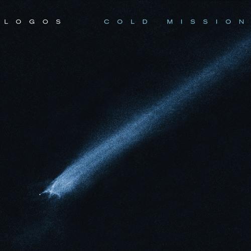 "Logos ""Seawolf"" Keysound Recordings"