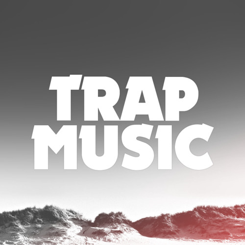 Head Will Roll Remake Trapstep
