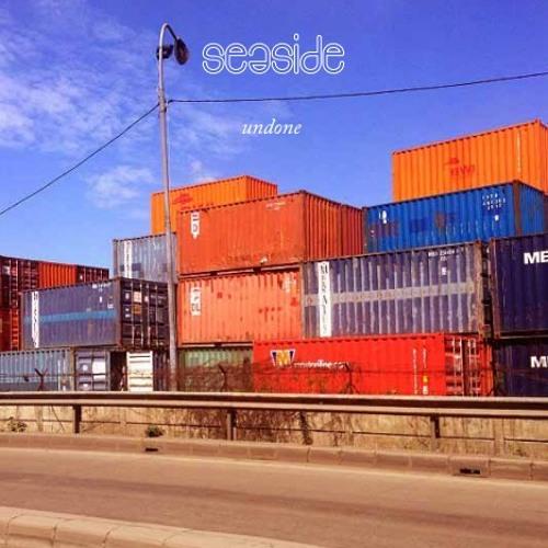 Seaside - Giggle and Blush (Free Download)