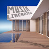 Muzik Liberated Radioshow November 2013 mp3