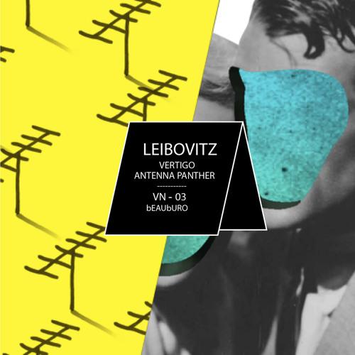 Leibovitz # VN-03