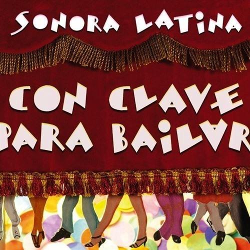 Miel - Sonora Latina