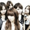4Minute - Why (Cover)