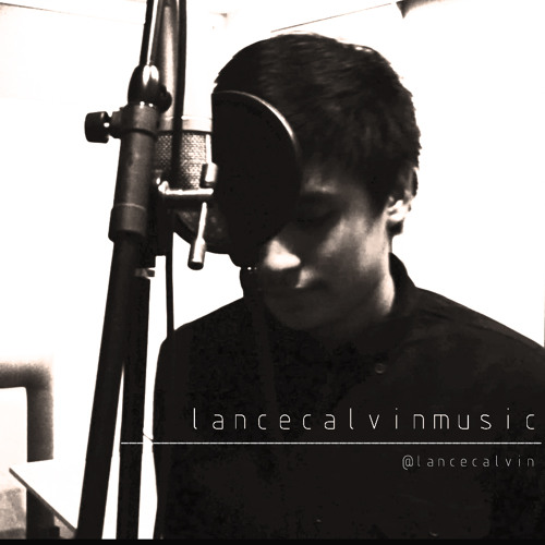 Don't You Worry Child (Requested) Piano/Strings - Lance Ang
