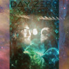 DAY ZERO - Damian Lazarus & Acid Pauli B2B - Countdown to Zero