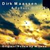 Dirk Maassen - Exodus - Auenland Remixx by ReBell @ HeaRt.MP3