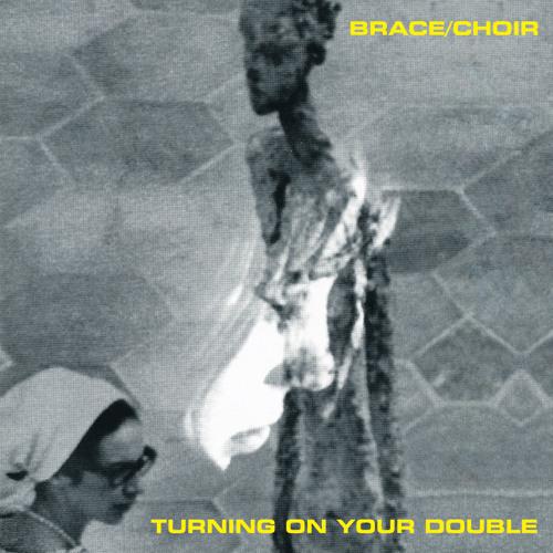 Brace/Choir - Five Fingered Leaf (Snippet)